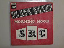 "SRC:Black Sheep 3:50-Morning Mood 3:20-France 7"" 68 Capitol Records EMI 2327 ASL"