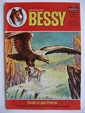 Bessy Band 109, Bastei, Zustand 2
