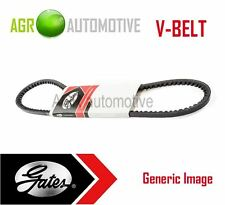 GATES V-BELT OE QUALITY REPLACE 6207MC