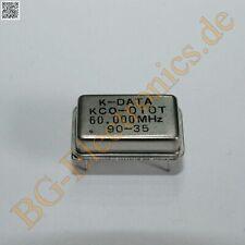 5 x Quarz 15.974 MHz HC49 U  Quarz 15974 KHz HC49//U   5pcs