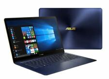 Notebook e portatili ASUS con hard disk da 256GB 14""