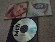 Olivia Newton John - Greatest Hits Vol. 2 CD Japan For US