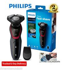 Philips Men's Electric Shavers
