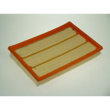 Fram CA5682 Car Air Filter Panel Type Service Replacement Spare