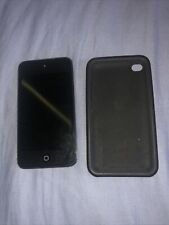 Ipod Touch 32gb A1367 Amazing Condition