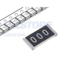 RES 0.05 OHM 1/% 1W 2512 ERJ-L1WKF50MU Pack of 100