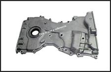 OEM GENUINE TIMING CHAIN COVER For Hyundai Sonata  2.4L [09~2012] 213502G100