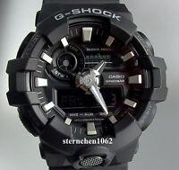 Casio * G-Shock * GA-700-1BER *