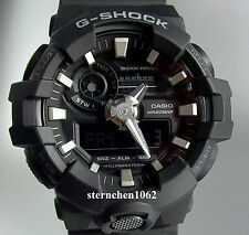 Casio * g-Shock * ga-700-1ber *