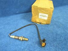 2000-2003 SUBARU LEGACY OUTBACK WITH MANUAL TRANSMISSION  OXYGEN SENSOR NOS 1217