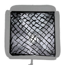 60cm 24 soft box Honeycomb Grid for 60x60cm Tent Softbox Studio Flash SpeedLight