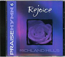 Rejoice Volume #6