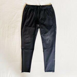 Ten Thousand Interval Pant Black size Medium