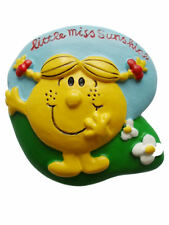 Miss Sunshine Kids Niños Alacena puerta manija perilla de