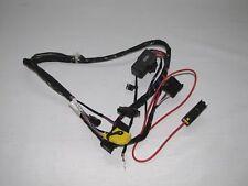 alfa romeo wiring looms alfa romeo 156 wiring harness antenna new 60664847