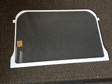 Kühlschrank Zubehör Glasplatte : Glasboden kühlschrank in zubehör ersatzteile für gefriergeräte
