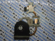 Ventilateur + Dissipateur Packard Bell PEW91 TK85 AT0F0002DR0 KSB06105HA