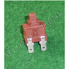 Dyson DC03, DC08, DC14, DC41, DC54 Compatible Mains On/Off Switch - Part # SW074