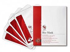 Spa Treatment HAS Bio Mask 28ml × 4sheets fast shipping