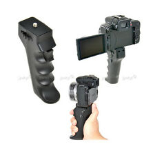 Poignée Grip Pistol Canon Elan II 7N 7 7NE IIE Date 33 30 30 Date