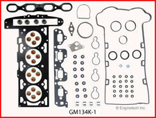 Engine Full Gasket Set ENGINETECH, INC. GM134K-1