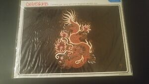 "Gelaskins ""JEFF WOOD"" Dragon laptop MacBook pc cover 2008 gigposters poster"