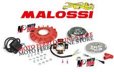 ACCENSIONE ELETTRONICA MALOSSI MK2 VESPOWER 20 1.2 KG VESPA 125 150 200 PX E 2T