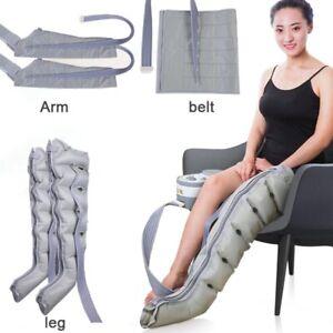 Массажеры для суставов ног лента для массажера