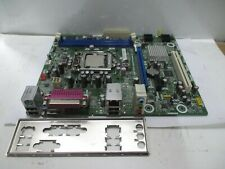 Intel DH61WW Desktop Motherboard G23116-302 w/ INTEL G645 SR0RS CPU PROCESSOR