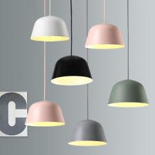 Kitchen Pendant Light Home Lamp Room Modern Ceiling Lights Bar Pendant Lighting