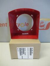 "Simplex 4905-9941 TrueAlert Skirt Box Fire Alarm Horn 3"" Lot of 12 New"