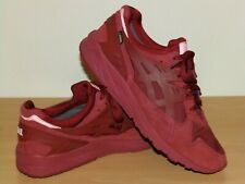 Asics Gel Kayano gtx size 9 uk