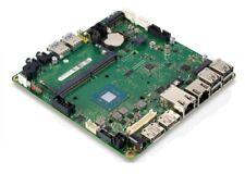 Fujitsu Mainboard D3544-S2 mSTX based on Intel® embedded Gemini Lake SoC