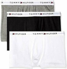 Tommy Hilfiger Mens 3 Pack...