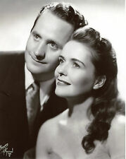 Les Paul and Mary Ford 8x10 photo T4263