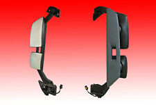 Spiegelsystem Left Suitable for Volvo FH4 Fh from 2013 Primary Mirror Mirror