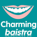 Charmingbaistra