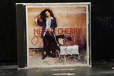 Neneh Cherry-Homebrew
