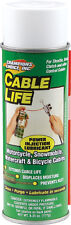 PROTECT ALL CABLE LIFE 6.25OZ CAN 25006