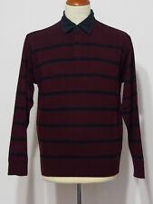 Ralph Lauren Polo Strick Pullover Grösse L Baumwolle H101