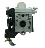Replacement Carburetor for ZAMA RB-K106 / RBK106 Echo A021003660 ES250 PB250