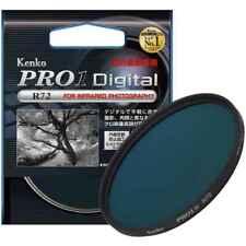 Kenko Filter PRO1 R72 Infrared 82mm
