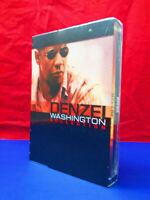 The Denzel Washington Collection (2006) -Denzel Washington : Widescreen DVD