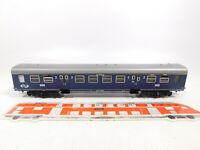 CO884-0,5# Märklin H0/AC 4049 D-Zug-Sitzwagen/Personenwagen B 6692 NS, sehr gut