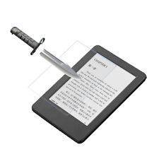 Tempered Glass Screen Protector Flim For Amazon Kindle Paperwhite 1/2/3/6s HC