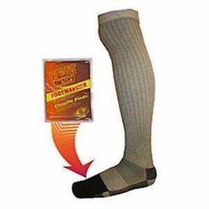 Heat Factory Heated Wader Sock