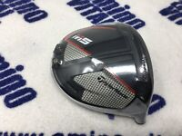New! 2019 TAYLOR MADE M5 9* DRIVER -Head- **Not yet released** Tour Issue +