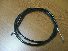 PermaGreen Magnum Throttle Cable P654151