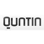 quntin_3