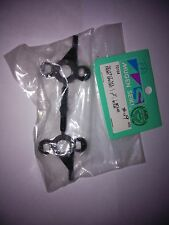 NEW old stock Mugen Seiki MTX4R front upright TO164 FREE SHIPPING  world wide